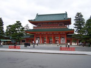 Japon-avril-2008-120