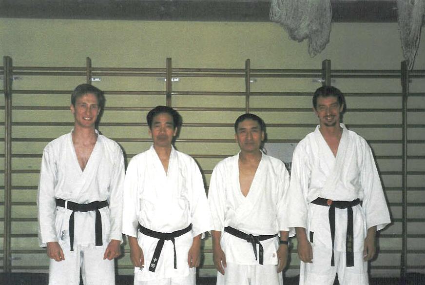KaratedoR.DejardinItalieArigaNagano1
