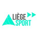 LGSP20320_ResSport-Profil-FB