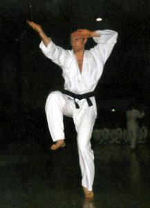 R.Dejardin 3e WBS Kyoto 2008 - Copie