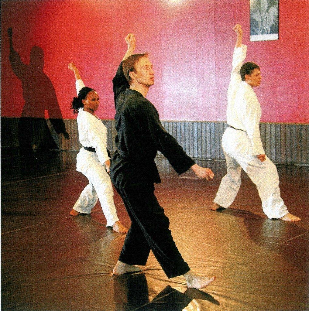 R.Dejardin-Nidan-Karatedo-1017x1024-1017x1024