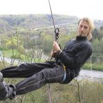 Un-ninja-au-rappel-1024x768-1024x768