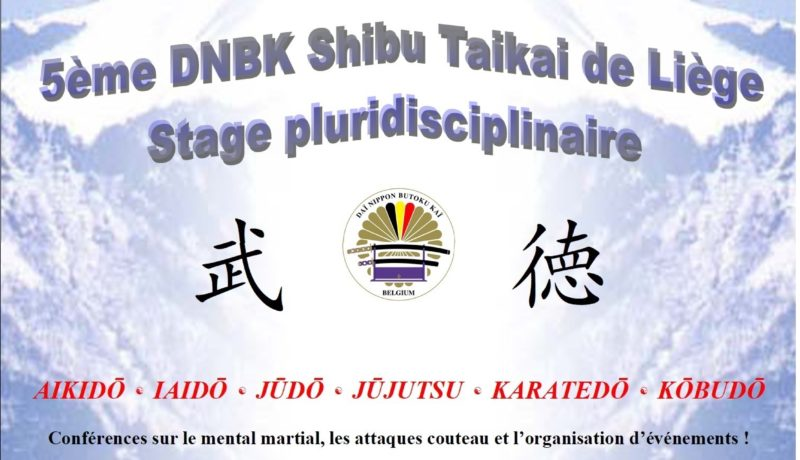 SBTK_051117_complet3